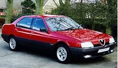 car owners manuals free downloads 1992 alfa romeo 164 transmission control alfa romeo 164 1991 1993 service repair manual download