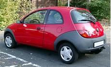 ebay auto köln faro proiettore elettrico ford ka 9 1996 gt commerciale ebay