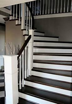 Treppen Renovieren Ideen - get rid of your carpet staircase without hiring a