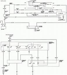 93 honda engine diagram how to connect airpods to android tv in 2020 honda civic engine honda civic diagram