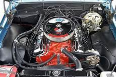 Spotlight 67 Chevelle Sport 396 Chevy