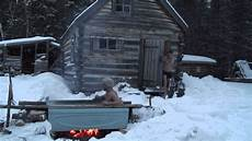 construire un spa comment faire un spa ext 233 rieur 171 maison 187