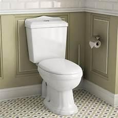 photo de wc wc 224 poser retro laetitia abattant