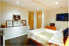 Bedroom Ideas No Windows by 20 Cool Bedroom Ideas For Your Basement