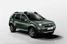 dacia duster 2 new dacia duster 1 2 tce detailed autoevolution
