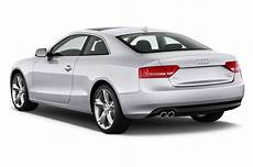 audi a5 2012 2012 audi a5 reviews and rating motor trend