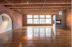 With Loft Seattle by Interested In A Seattle Loft Take A Look
