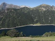 Lac De L Oule Wikip 233 Dia