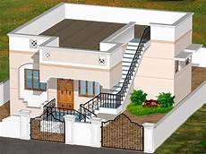 house plans with photos india indian homes house plans house designs 775 sq ft