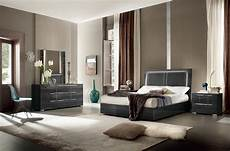 modern italian contemporary bedroom set alf italia los