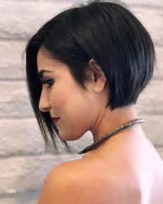 20 short sleek bob haircuts short bob cuts