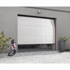 Porte De Garage Sectionnelle Basculante Porte De Garage