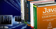 free computer books pdf programming books download pdf