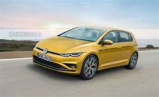 vw golf 8 2021 volkswagen golf 8 here s what we news car and driver