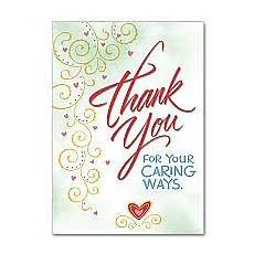 thank you card template free christian 1000 images about thank you cards on thank