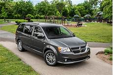 dodge grand caravan rt 2014 dodge grand caravan reviews and rating motor trend