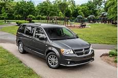 dodge grand caravan 2014 dodge grand caravan reviews and rating motor trend