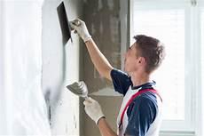 bad wände verputzen welcher putz ist f 252 rs badezimmer geeignet