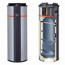 chauffe eau thermodynamique solaire prix installation chauffe eau thermodynamique cet