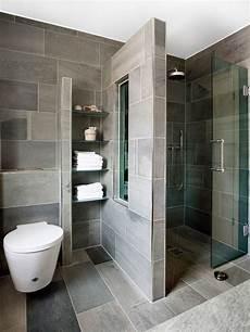 18 Stunning 3 4 Bathroom Design Ideas Style Motivation