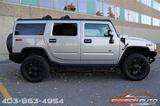 how things work cars 2007 hummer h2 electronic toll collection 2007 h2 hummer suv luxury package envision auto