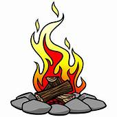 Free Campfire Clipart  Download Best