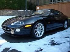 how cars work for dummies 2005 jaguar xk series electronic throttle control used 2005 jaguar xk xk8 coupe for sale stock 53162u dealerrevs com dealer car ad 24363413