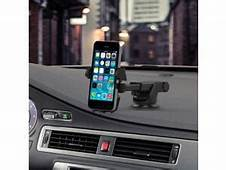 Car Cell Phone Holders Mounts And Cup  Neweggcom