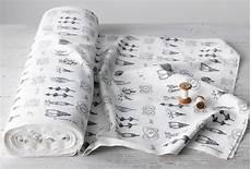tessuti a metraggio per tende tende ikea come rifare il look della casa con poco