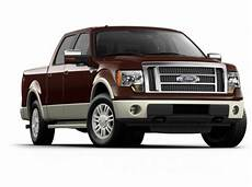 vehicle repair manual 2011 ford f150 parental controls 2011 ford f 150 buyer s guide which truck is for me