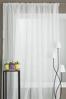 Gardinen 300 Cm Lang Beautiful Fotos Vorhang Extra Breit
