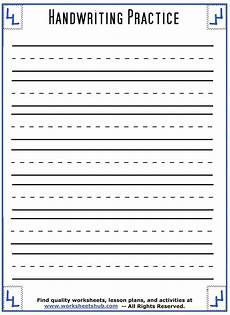 tracing paper worksheets 15649 tracing worksheet lined paper printable worksheets and activities for teachers parents