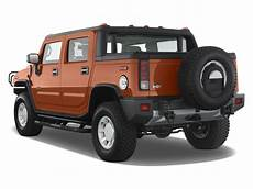 how do cars engines work 2007 hummer h2 transmission control 2009 hummer h2 reviews research h2 prices specs motortrend