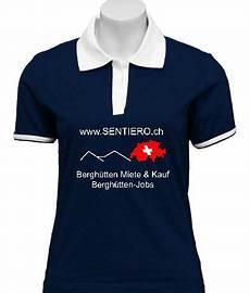 t shirt druck schweiz april 2011