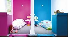 chambres d enfants des espaces mitoyens sous les combles