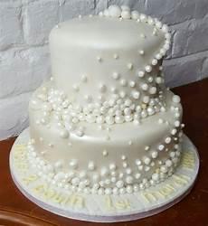 Ideas For 30th Wedding Anniversary