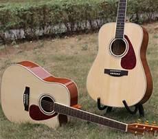 Yamaha F600 Acoustic Guitar Acoustic Guitar 2014 New