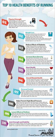 Uk 800 Top 10 Health Benefits Of Running2