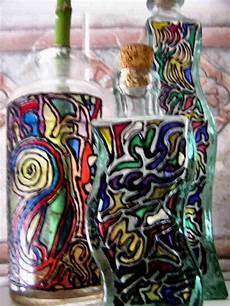 disegni di bicchieri corso di disegno per principianti la pittura su vetro