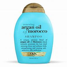 renewing moroccan argan shoo ulta