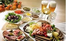 rec somministrazione alimenti e bevande corso per addetto alla somministrazione e al commercio di