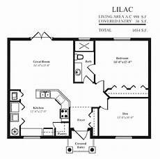 pool guest house floor plans lofty idea 3 1 bedroom shape weekly pool house plans home design