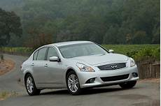 where to buy car manuals 2011 infiniti g25 parking system infiniti g25 specs photos 2011 2012 2013 autoevolution