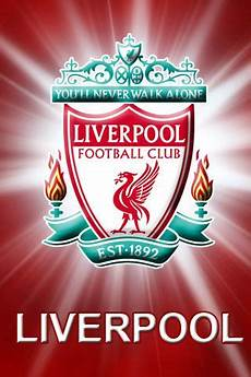 liverpool football wallpaper for iphone pin on liverpool fc images