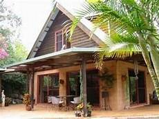 byron bay cottage abbiente house cottages byron bay hinterland see 10