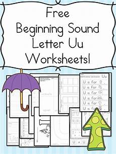 letter u worksheets free printable 23329 pin on mrs karle s sight and sound reading