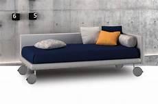 letto ruote divani letto con ruote offerte e sconti materassi
