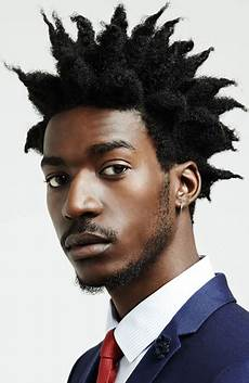 85 afro black men hairstyles and haircuts to rock in 2016