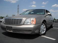 old car manuals online 2000 cadillac deville lane departure warning cheapusedcars4sale com offers used car for sale 2000 cadillac deville sedan 3 390 00 in