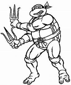 Kostenlose Malvorlagen Turtles Turtles Malvorlagen Zum Ausdrucken Kostenlose